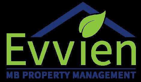 Evvien Logo MB Web Medium Final